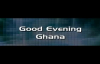 PROF. P.L.O LUMUMBA ON GOOD EVENING GHANA.mp4