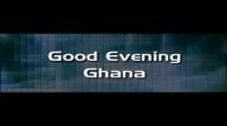 PROF. P.L.O LUMUMBA ON GOOD EVENING GHANA.mp4