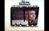 Myrna Summers and the Interdenominational Singers - Joy (1972).flv