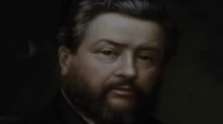 Charles Spurgeon Sermon  The Blessing of Full Assurance