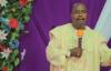 Bishop JJ Gitahi - Bata wa Kigongona PT 1.mp4