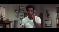 The Bill Cosby Show S2 E05 The Old Man of 4 C.3gp