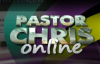 Pastor Chris Oyakhilome -Questions and answers  Spiritual Series (10)