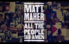 It is Good Live- Matt Maher Album Version.flv