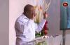 Respecte le dimanche - Pasteur Mohammed Sanogo.mp4