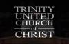 Rev. Dr. Otis Moss III Growing In Christ, Part 6 Prayer 101