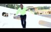 Jesus Oga kpata kpata- Nigeria Christian Music Video by Bro Miguel Makengo (Nkusu) 2