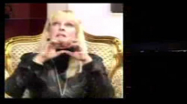 VICTORY ROAD TV Show with CARMAN - JAN. 2015 - Episode 10.flv