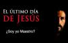 Pastor Chuy Olivares - Â¿Soy yo Maestro - LSM.compressed.mp4