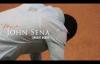 Minister John Sena  ANCIENT WORDS
