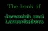 Jeremiah & Lamentations - Through The Bible by Zac Poonen