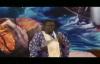 Developing a 20-Year Life Plan - Pastor Mensa Otabil