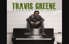 Travis Greene - Stretch.flv