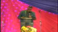 Meditation by Rev Samuel Igwebuike
