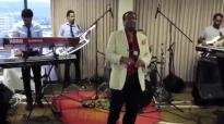 ብዙ አየሁ ገብረጻዲቅ New Live Ethiopian Protestant mezmur 2017.mp4
