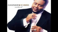 Darwin Hobbs - So Amazing.flv