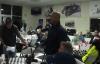 2013 SRT Viper Talk with Ralph Gilles.mp4