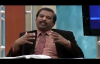 Dr. Paul Dhinakaran in CBN Spiritual Gifts  Webcast  Part II