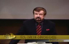 Dr  Mike Murdock ~ 7 Things True Greatness Will Require of You