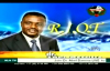 #Soteria_ Salvation The Fulfillment Of The Scriptures Part 1 (Dr. Abel Damina).mp4