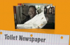 Toilet news paper. Kansiime Anne. African Comedy.mp4