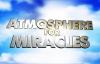 Atmosphere for Miracles with Pastor Chris Oyakhilome  (17)