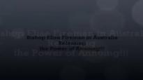 Bishop Elise Mulumba (1).flv