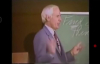 Jim Rohn - Learn These Skills or Live a Mediocre Life.mp4