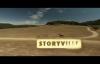 Ronald Reagan documentary - American Idol - Full length documentary.mp4