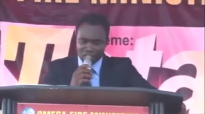 Apostle Johnson Suleman Pressure For A Change 1of2.compressed.mp4