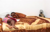The bedroom attire by Kansiime Anne. African comedy.mp4