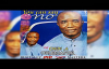 Rev. Dr. Chidi Okoroafor - You Can Say No - Latest 2018 Nigerian Gospel Message.mp4