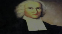 Jonathan Edwards Sermon  Charity and its Fruits, Spirit of Charity A Humble Spirit
