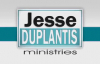Word of the Week with Jesse, Week 50.mp4