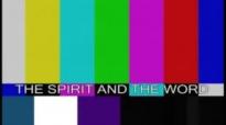 The Spirit of the Word by Archbishop Benson Idahosa.mp4
