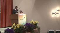 Marcel Malgo_ Die Kreuzigung des Herrn (Predigt).flv