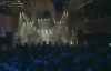 Michael W. Smith - Christ Be All Around Me (Live) ft. Leeland Mooring.flv