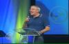 Marcos Witt en Presencia de Dios  23 de Enero 2015