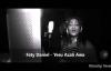 Faty Daniel - Yesu Azali Awa [ Lyrics Avec traduction en français ].mp4