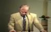Prof. Dr. Werner Gitt - Wo werden wir nach dem Tode sein Teil 9.flv