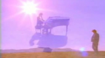 Michael W. Smith - Place In This World original music video.flv