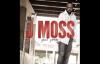 God Happens - J. Moss, Just James cd album.flv