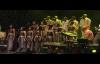 Spirit Of Praise 3 feat. Benjamin Dube  Ketshepile Wena