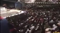 Juanita Bynum 2017 Sermons - A Powerful Message for All , Juanita Bynum Ministri.compressed.mp4