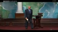 Dr Charles Stanley, The Road To Life At Its Best