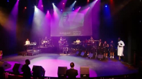 Sammie Okposo - Alabanza Concert 5 South Africa Meets Nigeria.mp4
