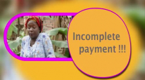 Incomplete Payment Indees. African Comedy. Kansiime Anne.mp4