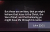 Dr. Abel Damina_ Understanding The Book of Ephesians - Part 13.mp4