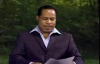 Pastor Chris Oyakhilome -Questions and answers  -Financial (Finances) Series (9)