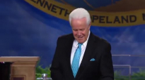 Your Power is in Your Saying and Believing _ Jesse Duplantis.mp4